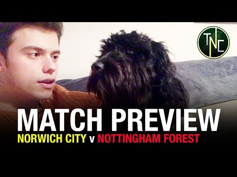 norwich-v-forest-preview-+-win-tickets-to-the-game!