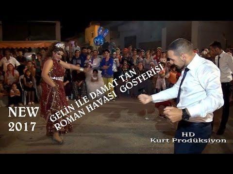 ROMAN HAVASI SEVENLER GÖNLÜMÜZÜN SULTANLARI 2017 Kurt Prodüksiyon