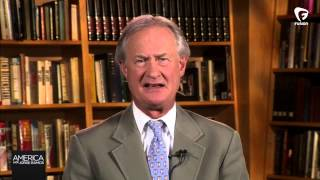 Lincoln Chafee: 'Secretary Clinton is not going to be the nominee.'