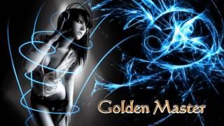 Eiffel 65 - Im Blue (Dj Movskii & Dj Karasev Remix)