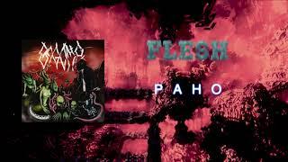 FLESH - Рано feat. ILLA [Official Audio]