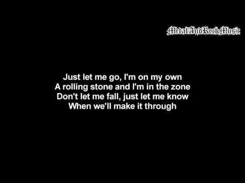 shy kidx rolling stone