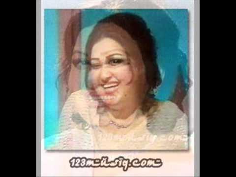 Noor jahanhone te mere kol siwmv youtube noor jahanhone te mere kol siwmv altavistaventures Image collections