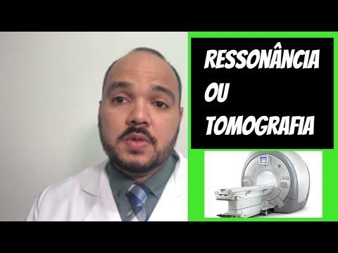 qual-melhor-exame-ressonância-ou-tomografia?