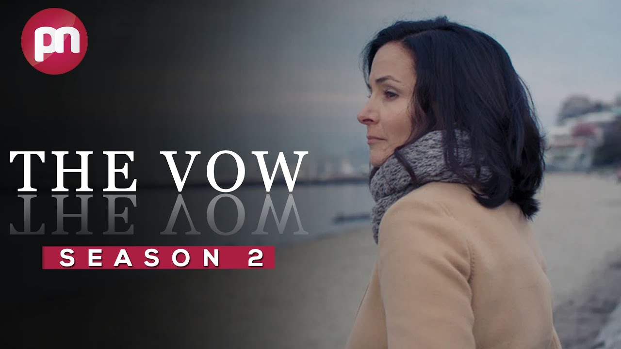 Download The Vow Season 2: Is It Renewed Or Not? - Premiere Next