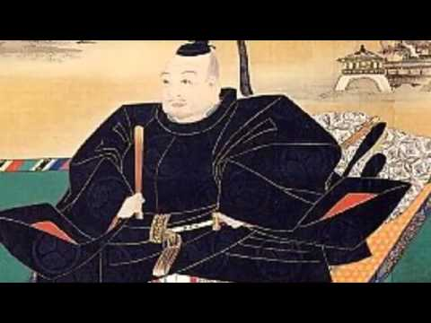The Fall Of The Tokugawa Shogunate