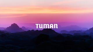 Video Lagu Tuman
