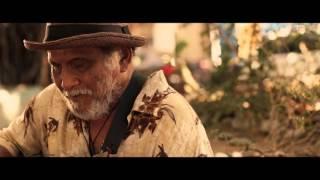 BLANKA Trailer