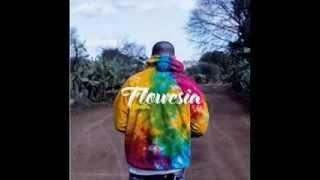 SHOTTA - Son Flows (con letra) Adelanto del nuevo disco FLOWESIA 2014