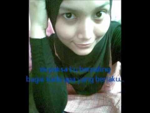 (Lagu Baru 2013) Hanya Mampu Tersenyum (Original) demo - Dd Sulaeman