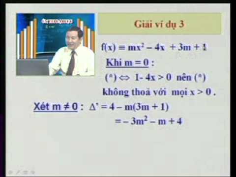 OTDH LOP 12 - MON TOAN - BAI 15+16.wmv