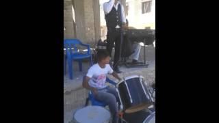 Video Klas Memo Koma DeLal Sazbent Hakkari KapLan Grani download MP3, 3GP, MP4, WEBM, AVI, FLV Juni 2018