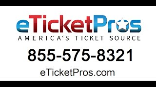 Cheap Dodgers Tickets - 855-575-8321 - MLB Tickets at eTicketPros.com Los Angeles Dodgers