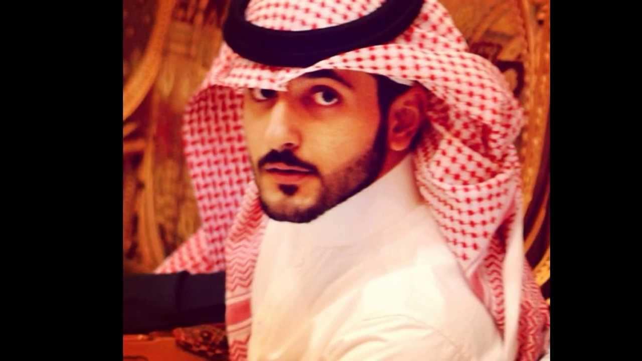 Beautiful arabia in saudi most the man Most beautiful