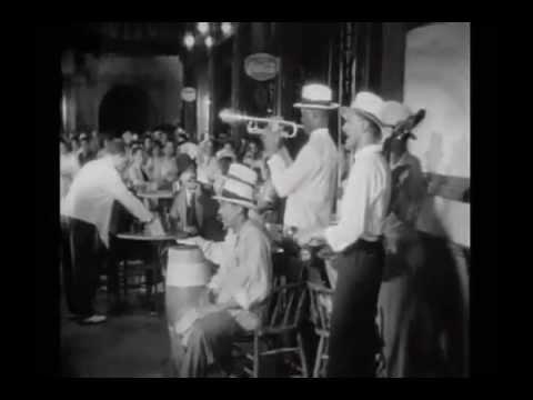 Rumberos y jarochos 02   Youtube