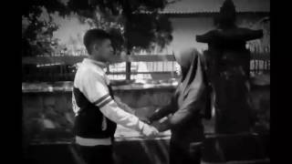 Video Republik-Sandiwara Cinta cover by Aldysta download MP3, 3GP, MP4, WEBM, AVI, FLV Juli 2018