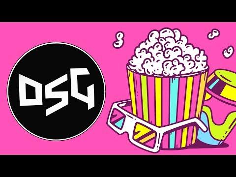 PUNYASO  Popcorn Remix