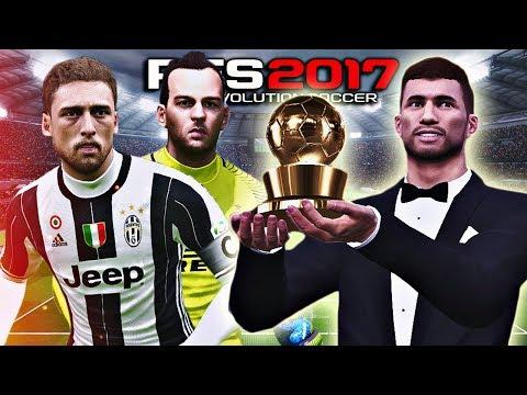 Трансляция матча Интер - Ювентус смотреть онлайн бесплатно