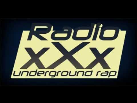 Sigla Radio XxX - A'Clown