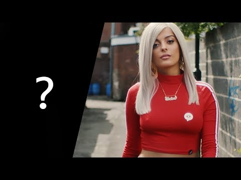 What is the song? Bebe Rexha #1