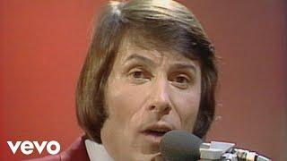 Udo Jürgens - Ein ehrenwertes Haus (Disco 01.02.1975) (VOD)