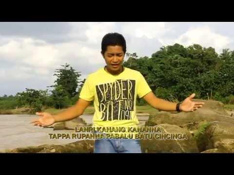 Rapangko Bacan Doko Voc. Indar Laboosi