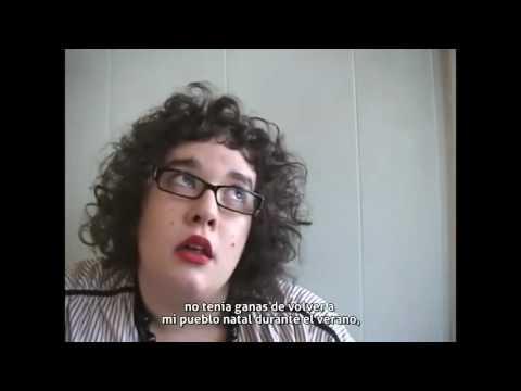 Big Miss Moviola (Miranda July) sub esp