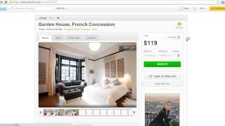 Gambar cover Secret referral method to make cash from AirBnb