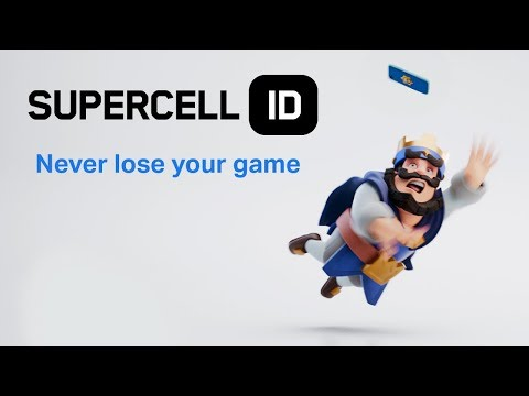 Supercell pulls its mobile games from Vietnam