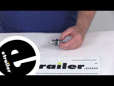 review-of-global-link-rv-locks---baggage-door-lock---295-000012---etrailer.com
