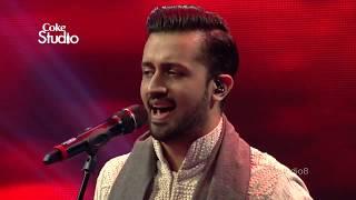 Tajdar e Haram   Atif Aslam Download Mp3 Coke Studio   Media9 PK