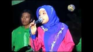 Video Qosidah Modern PARADISE * Pengantin Baru, Uswatun Hasanah *(Gempol-Pasuruan, 160212) download MP3, 3GP, MP4, WEBM, AVI, FLV Agustus 2018