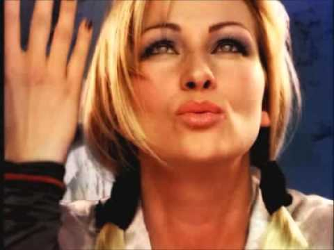 Ace of Base  Beautiful Life acapella Linn parts