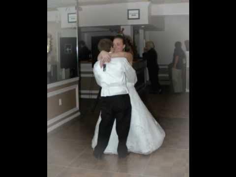 Indie Wedding Songs.Best Indie Wedding First Dance Songs