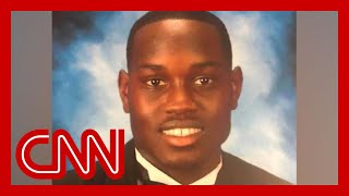 Ahmaud Arbery's killer allegedly used a racial slur, investigator testifies