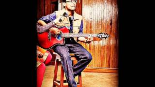 Boba Tunnel song of Anupam Roy (Chotushkone)unplugged version