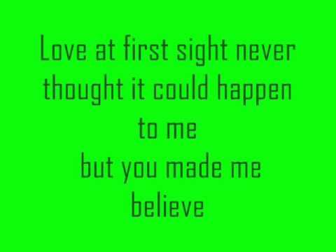 5 leo rise  kidnap my heart lyrics