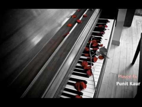 Pehla Nasha Instrumental