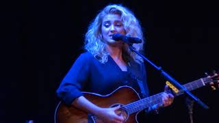 Tori Kelly Dear No One And Thinking About You Live In Los Angeles 12 13 17