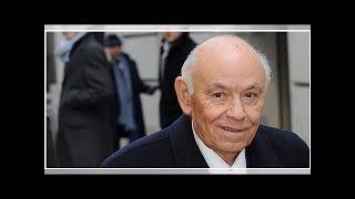 È morto Salvatore Ligresti, è stato protagonista del mondo finanziario tra successi e inchieste