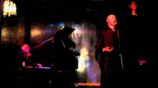 Download Othon & Tomasini live at Warehouse9 : Last Night I Paid to Close My Eyes MP3 song and Music Video