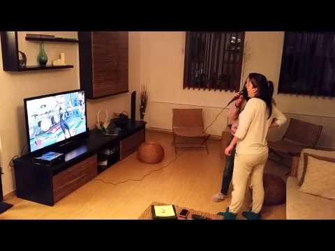Karaoke Xbox 360 - Bailamos
