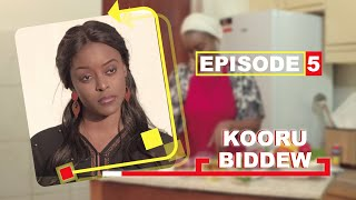 Kooru Biddew - Saison 6 - Épisode 5