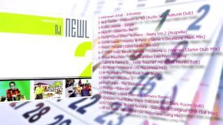 DJ Newl – Weekend 2 Teljes mix