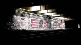 Masta Killa - Grab The Mic (Instrumental)