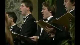 Franz Joseph Haydn, Te Deum n.2 in C