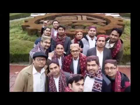 Guide for Xi'an Jiaotong University 西安交通大学 (XJTU) in Sindhi Language by sindhi students china group