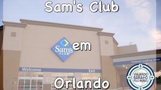 Como é o Sam