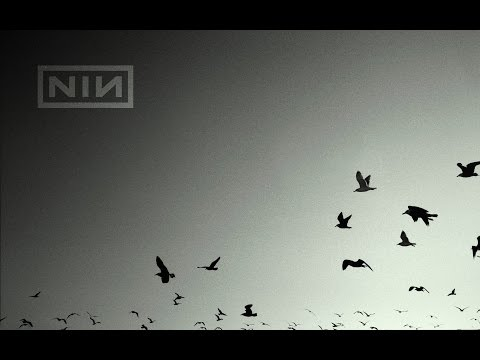 Nine Inch Nails - Quiet Collection (By