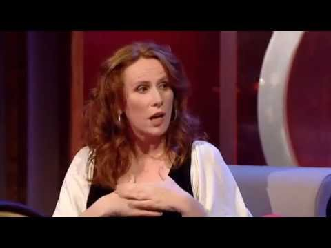 Genius S01E01 (BBC2) - Catherine Tate